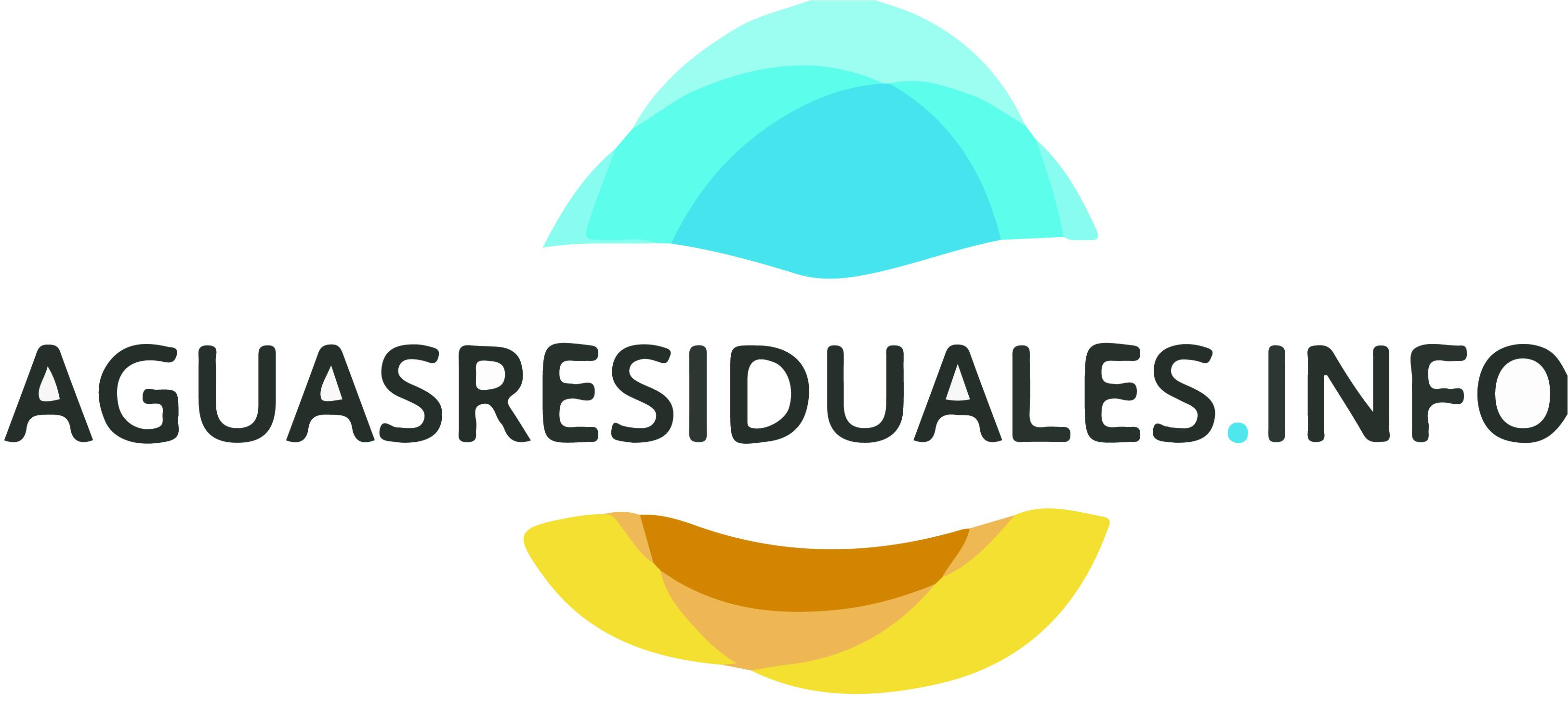 aguasresiduales.info